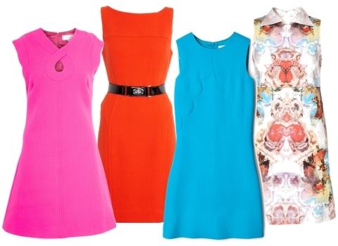 my wardrobe dresses on sale