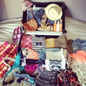 What to Pack for a Holiday in Thailand