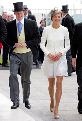 KateMiddleton Joseph coat