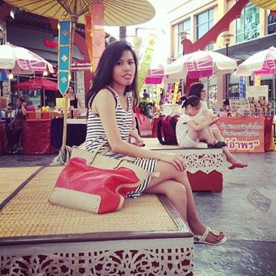 travel in thailand1