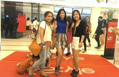 travel in thailand5