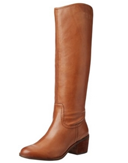 Sam Edelman Womens Loren Boot