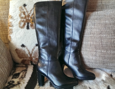 riding boots for fall 2013