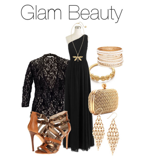 wedding-glam