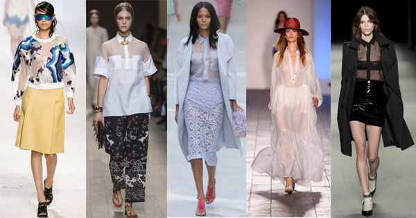 Transparent-fabrics-and-runway-inspired-summer-trend