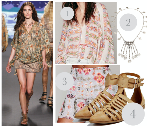 boho-romantic-mix prints