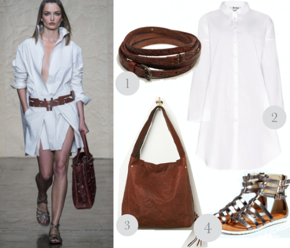 boho-romantic-white-shirt