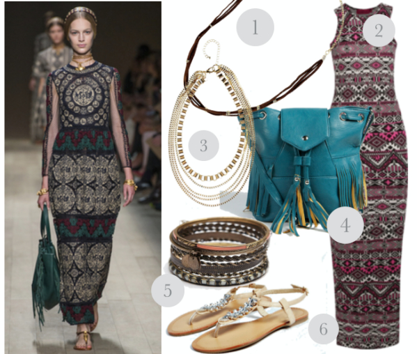 romantic-boho-chic-maxi-dress
