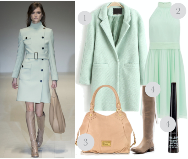 fallinspirations-pasteltrenchcoat-mint