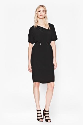 Emmeline-Crepe-Dress