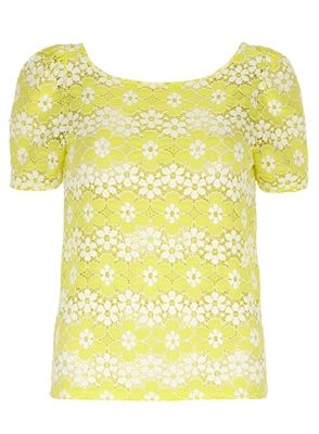 10 Super Cute Tops from Lola Skype Under $30