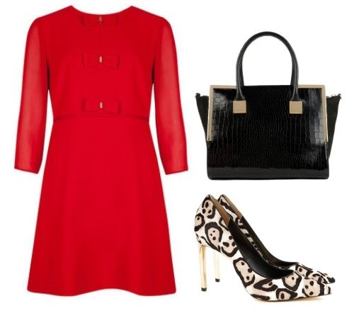 6 Bright Colors to Shine for Fall and Winter