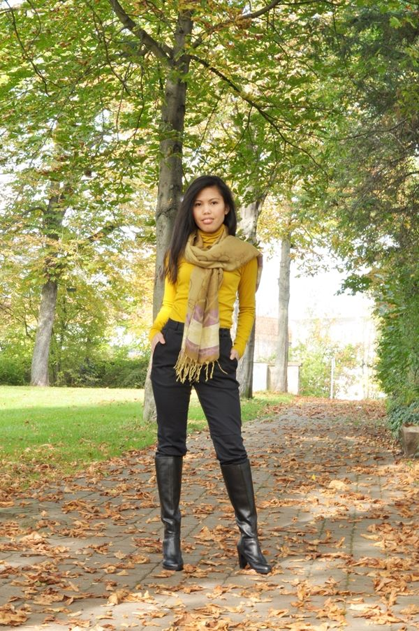 equestrian chic fall outfit5-compressed