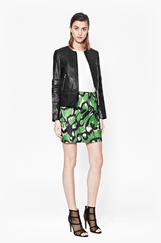 Leopard-Moth-Mini-Skirt-Astro-Green