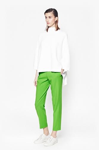 Whisper-Light-Trousers-Astro-Green