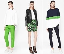 astro-green-color-trend