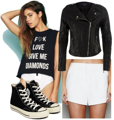 urban style for women1