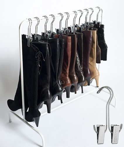 Best Selling Boot Organizer