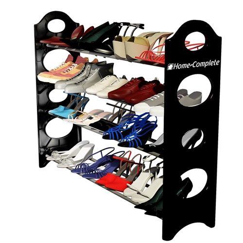 Best Shoe Rack Organizer Storage Bench