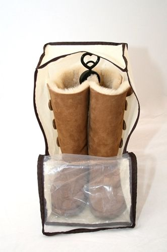 Boot Storage Bag