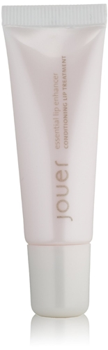 Jouer Essential Lip Enhancer
