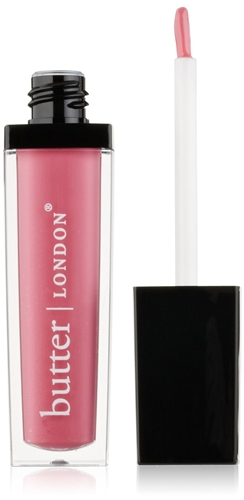 butter LONDON LIPPY Sheer Lip Gloss