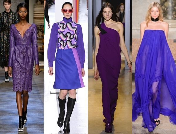 fall 2015 purpley trend runway-compressed