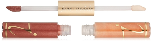 jane iredale Lip Fixation Lip Stain-Gloss, Desire