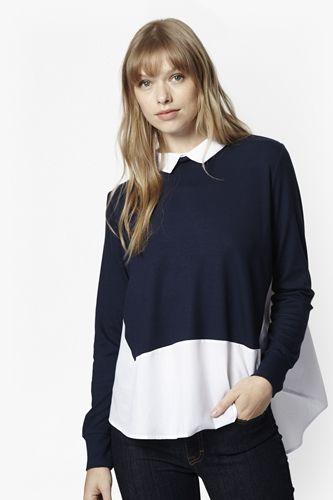 Fresh-Jersey-Shirt-Jumper