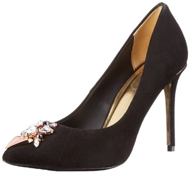 Ted Baker Women's Adawle Dress Pump
