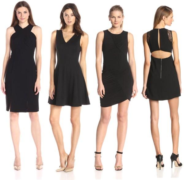 new styles of little black dresses2