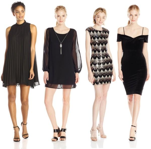 new styles of little black dresses3