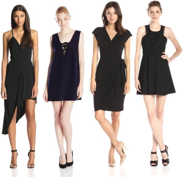 new styles of little black dresses4