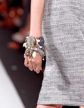 Picture 1_statement bracelet
