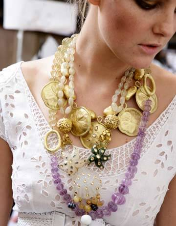 Picture 2_Statement necklace