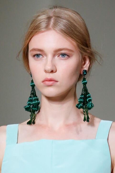 Picture 4_shoulder length earrings