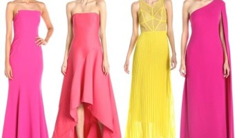 5 Ways to Embrace Spring with Bold Colors