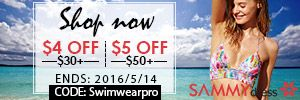 wholesale swimwear ad