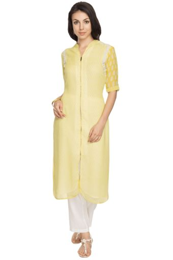 2 Womens Printed Salwar, Kurta and Dupatta Set