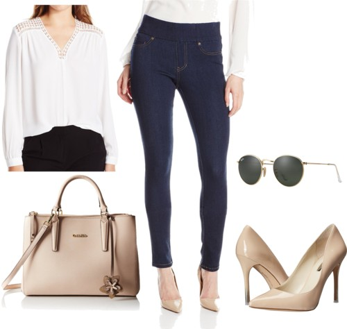 how to wear jeggings3