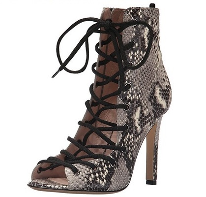sjp-ankle-bootie