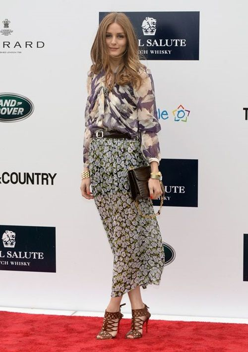 floral-on-floral-olivia-palermo