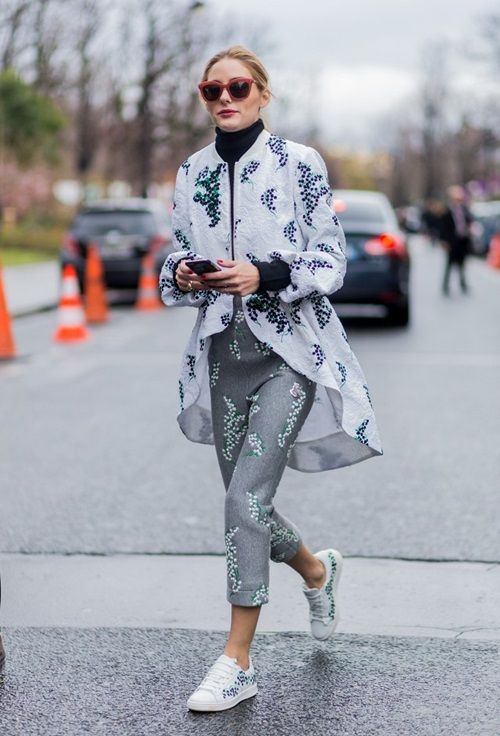 sports-luxe-floral-olivia-palermo