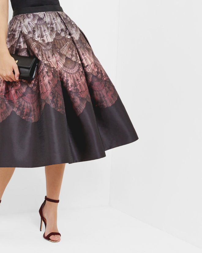 fan-ombre-full-midi-skirt