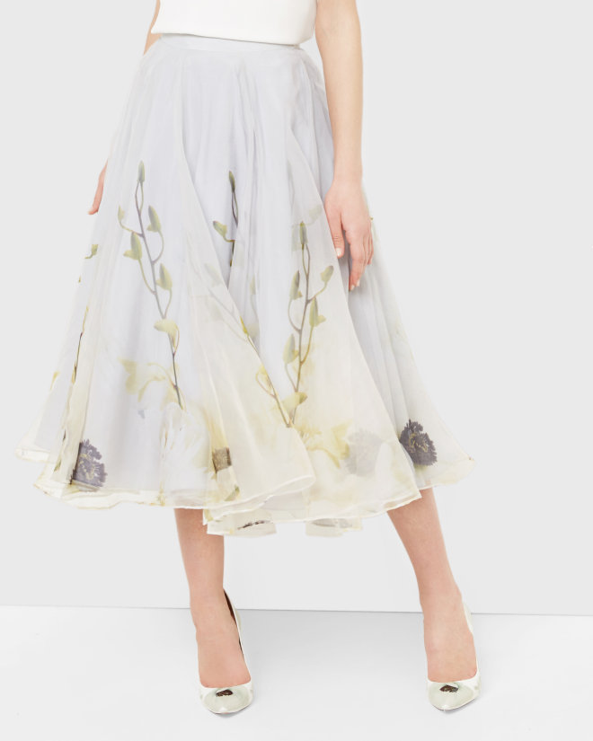 pearly-petal-tulle-skirt