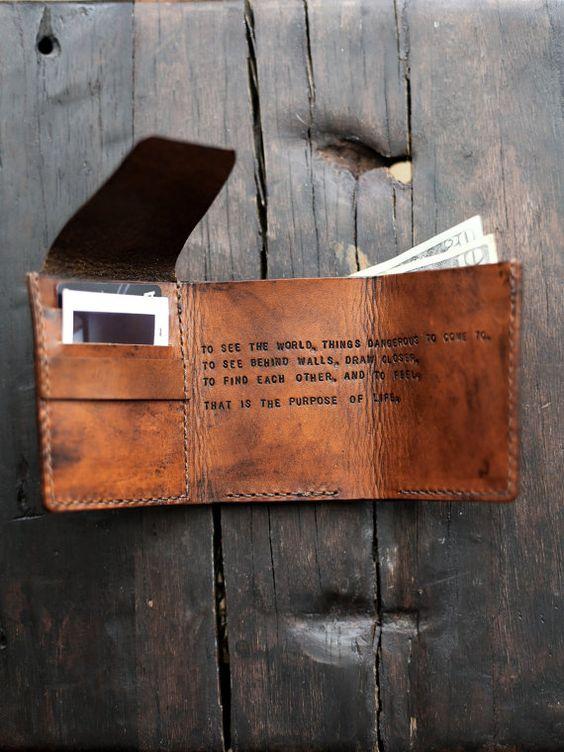 custom-leather-wallets