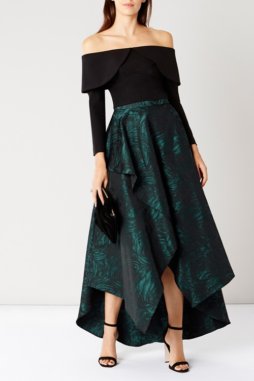 structured-top-asymmetric-skirt