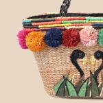 Most Beautiful, One Of A Kind Aranaz Bags