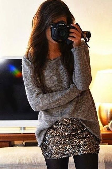 slouchy-knits-with-sequins