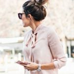 7 Stylish Ways to Add Personality to Your Work Outfits